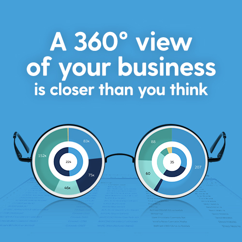 360-view-demoLP-IMG-500x500
