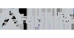 Aphria_Med_Wordmark_RGB (6)