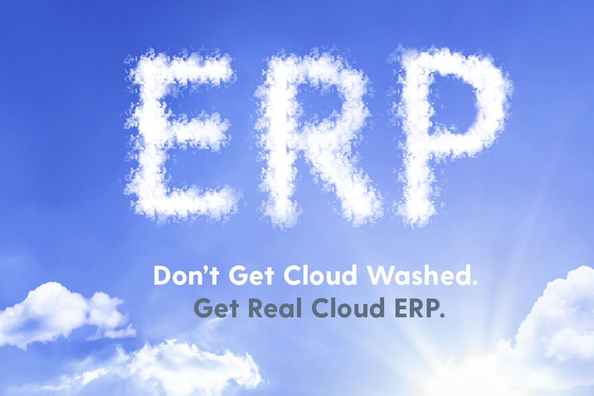 Cloud Washed and Real Cloud ERP 1200x800