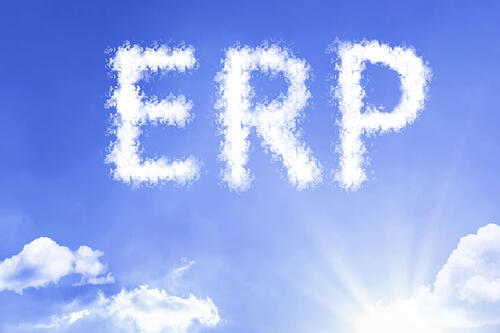 Cloud-Washed-and-Real-Cloud-ERP-1200x800-no-text
