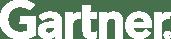 Gartner logo CORRECT