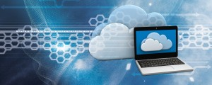 Why Should Principals of Organizations Invest in Cloud-Based ERP Systems?
