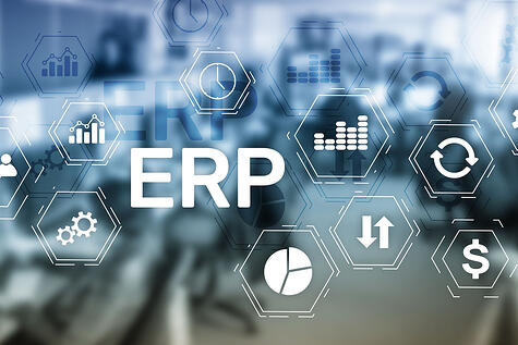 ERP Implementations Are More Successful Than You Thought
