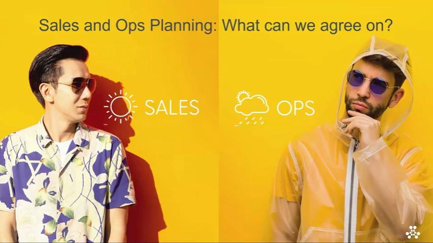 Manufacturing Cloud Pres_Screenshot