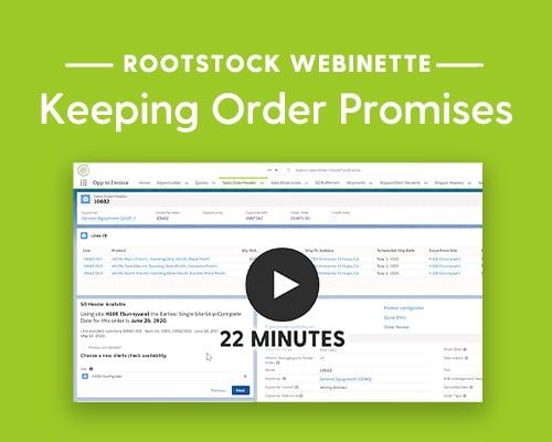 Order-Promises-LP-IMG-500x400
