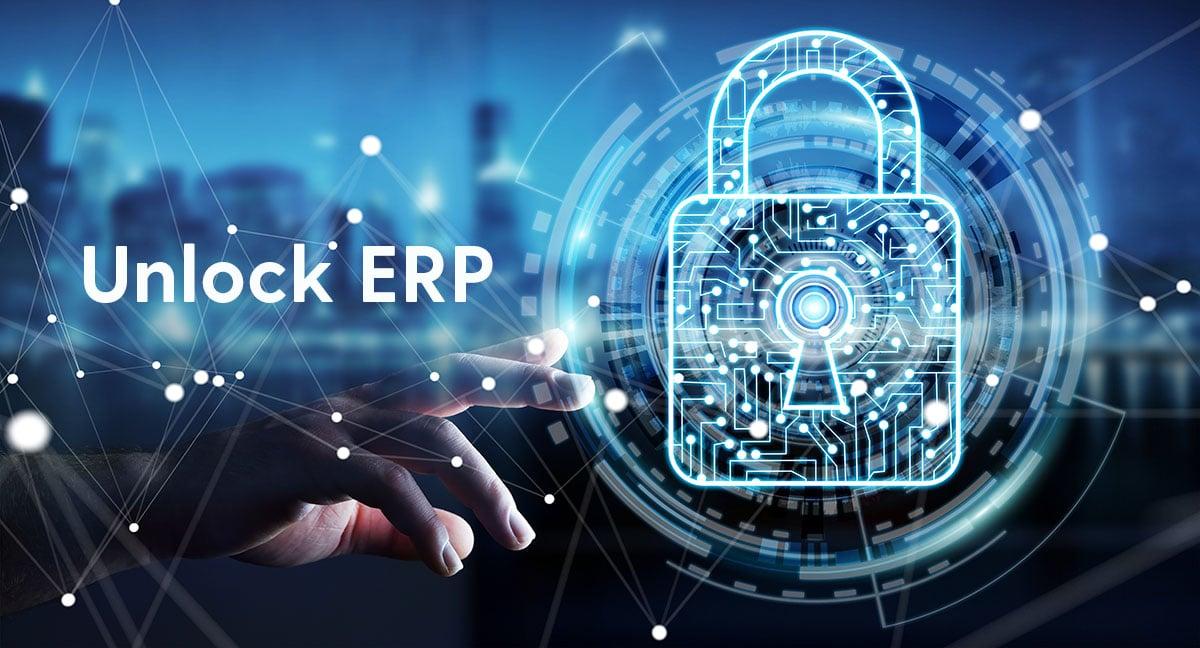 Unlock ERP webinar 1200