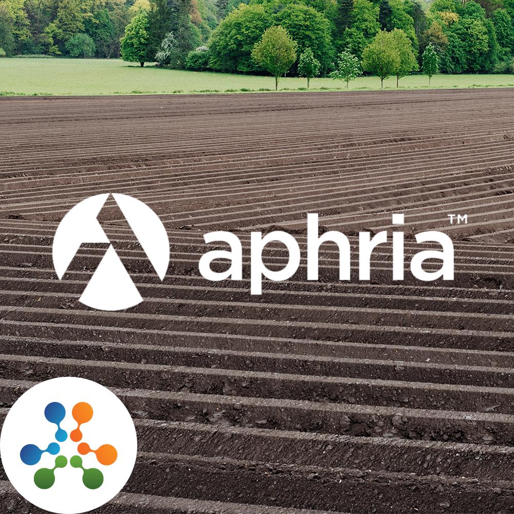 aphria-1000x1000