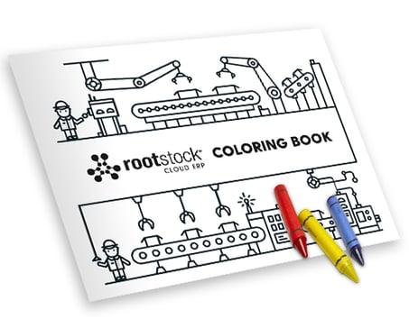 coloringbook-LP-IMG-500px