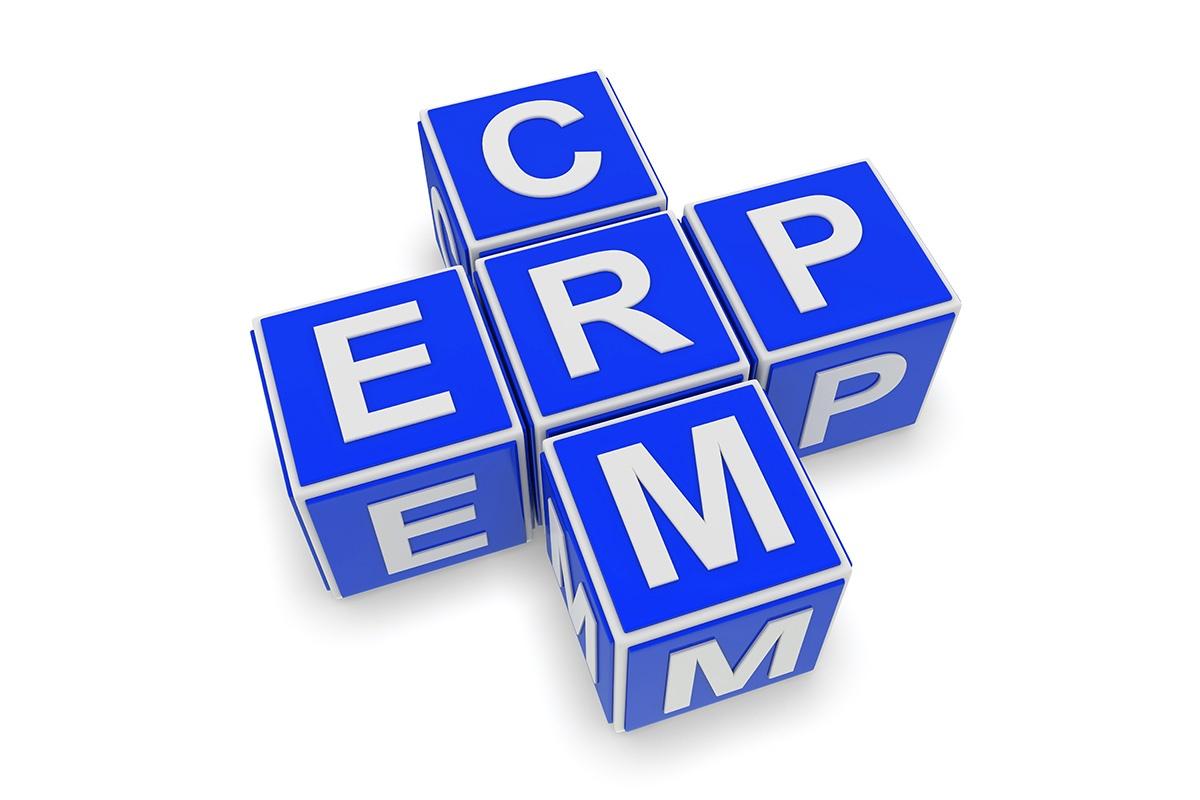crm-meets-erp-1