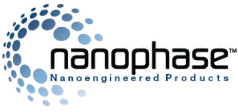 Nanophase
