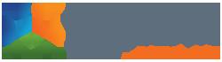 rootstock-cloud-erp-logo-web-2