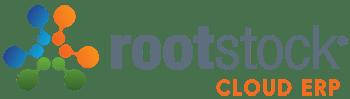 Rootstock Software