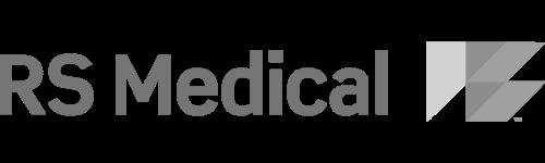 rs medical