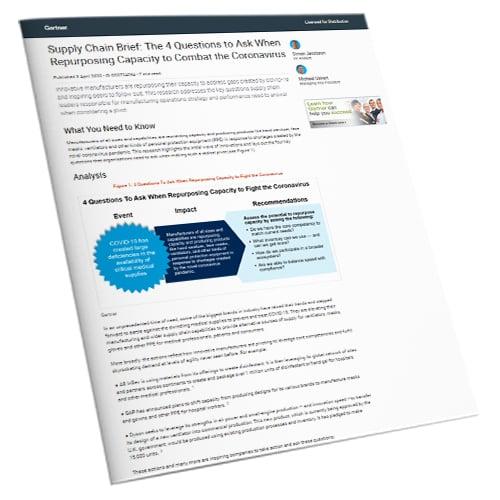 social-web-slide gartner predictsLP-IMG-500x500