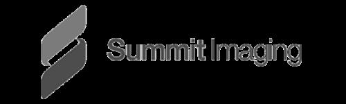 summit imaging