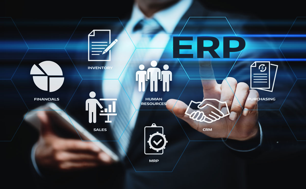 truly-integrated-erp-crm