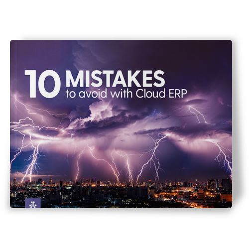 10mistakes_LP-IMG-500x500