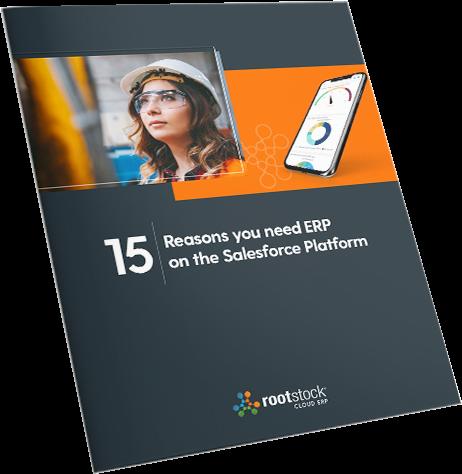 15 reasons book logo