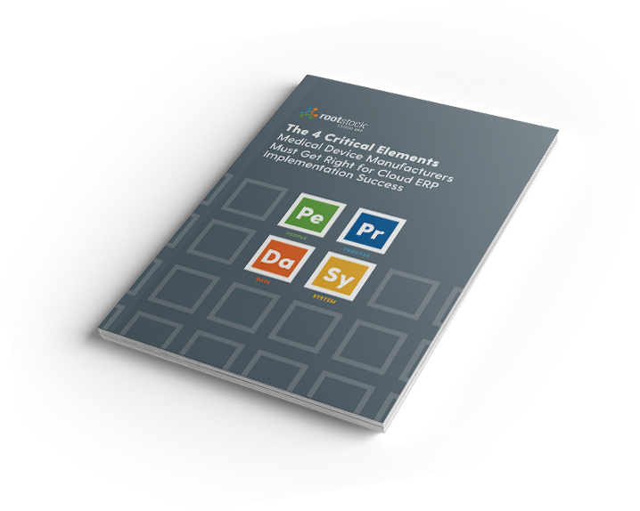 Implementation_MedDevice_lp-guide