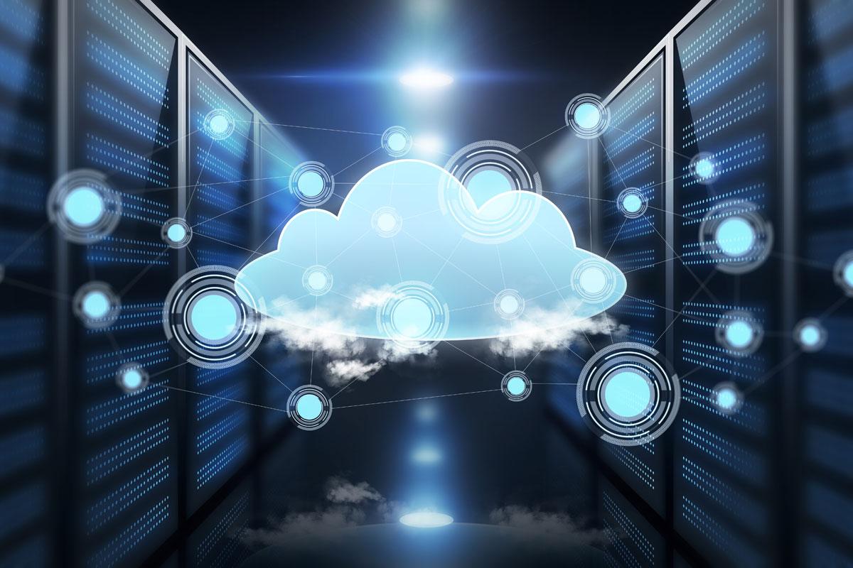 Cloud ERP vs On-Premise ERP - The Continuing Debate