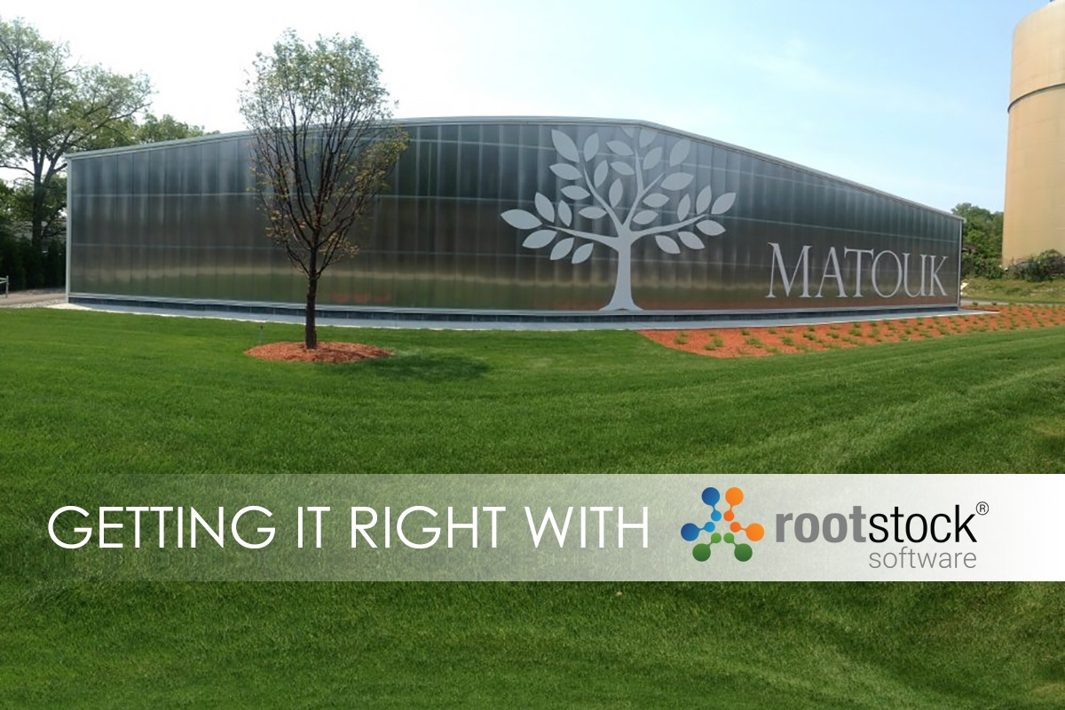 getting-it-right-with-rootstock-matouk-1