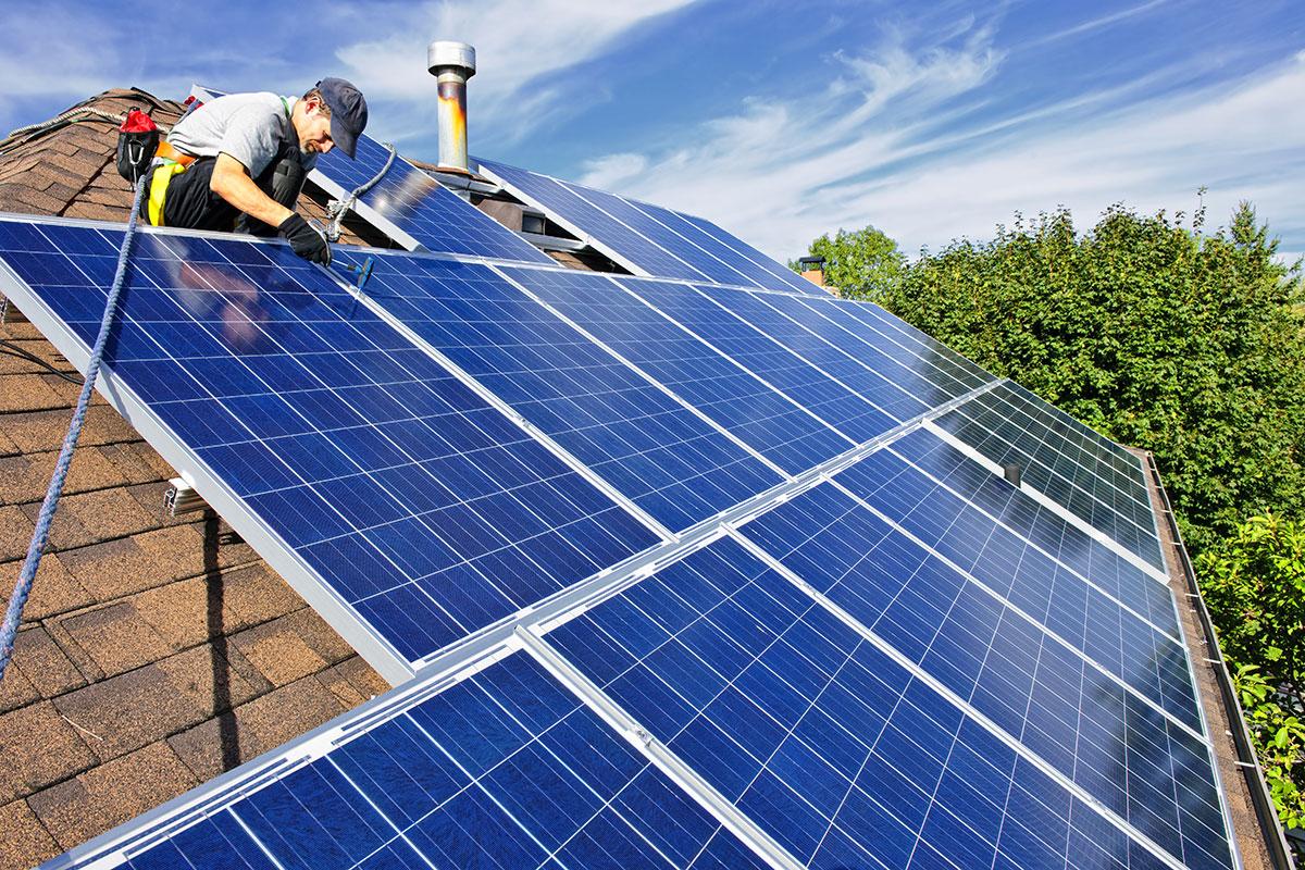 TESLA Energy Scores BIG with Rootstock ERP